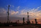 saudi-aramco-could-create-employee-shareholders-ahead-of-ipo