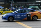 uber-exits-se-asia-in-new-retreat-from-global-markets