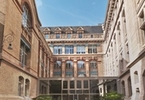 union-investment-adds-euro-alsace-office-asset-to-french-portfolio-news-ipe-ra