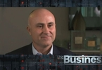 phil-king-speaks-to-the-business-the-business-abc-news