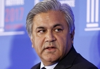private-equity-firm-abraaj-capital-is-in-turmoil