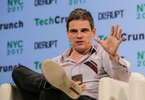 oscar-health-raises-165m-at-reported-3b-valuation-techcrunch