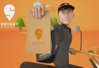 swiggy-in-talks-with-coatue-management-for-100-mn-funding