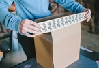 silicon-valley-startup-shyp-fails-despite-huge-vc-backing