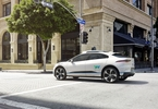 waymo-partners-with-jaguar-on-self-driving-cars