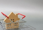 why-its-time-to-add-commercial-real-estate-to-your-investment-portfolio