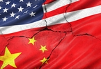 Access here alternative investment news about China Pledged To Invest $250B In The U.S.