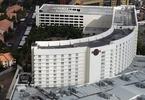 virgin-hotels-juniper-capital-to-buy-hard-rock-hotel-casino-in-national-real-estate-investor