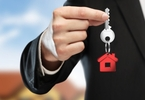 middle-east-real-estate-remains-a-preferred-asset-class-for-uhnwis-cpi-financial-news-banking-and-financial-newsislamic-business-and-finance-commercial-banking