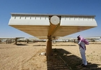 oil-to-solar-saudis-push-to-be-renewable-energy-powerhouse