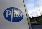 pfizer-signs-deal-with-allogene-to-develop-cancer-cell-therapy