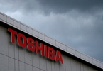 Access here alternative investment news about Toshiba Won't Cancel $18B Chip Deal Unless Any Major Material Change