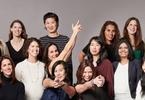 meet-the-top-women-investors-on-midas-in-2018