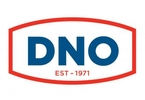 norways-dno-builds-north-sea-position
