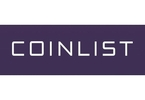 coinlist-raises-a-total-of-92m-in-series-a-funding-round