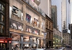 pgim-real-estate-acquires-stake-in-yorkgeorge-project-in-sydney-news-ipe-ra