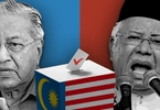 five-things-to-know-ahead-of-malaysias-parliamentary-vote-nikkei-asian-review