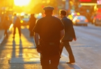 making-policing-more-responsive-spidr-tech-raises-25m-techcrunch