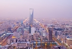 modest-growth-expected-for-saudi-in-2018-cpi-financial-news-banking-and-financial-newsislamic-business-and-finance-commercial-banking-WTTBSetC4vReTq5pXRnD89