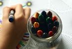singapore-mindchamps-temasek-unit-to-form-preschool-investment-fund