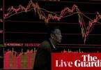 markets-higher-as-trump-calms-trade-war-fears-business-live-business-the-guardian