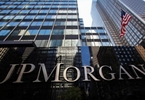 Access here alternative investment news about Libyan Sovereign Wealth Fund Files Lawsuit Against JPMorgan Chase