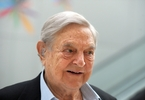 george-soros-to-invest-in-cryptocurrencies-even-with-bitcoin-down-vpEam67ZX78E62efS7vg5i
