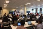 gsvlabs-raises-7m-through-series-b-financing-round-appoints-nikhil-sinha-as-new-ceo
