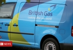 british-gas-to-increase-gas-and-electricity-prices-by-55-bbc-news