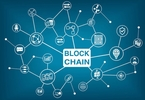 hangzhou-sets-up-16b-government-backed-blockchain-fund-to-invest-in-start-ups-china-money-network
