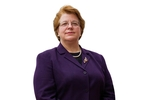 Access here alternative investment news about Amherst College Is Focusing On 'High-Conviction, Active Managers' | CIO Mauricia Geissler, Exclusive Q&A
