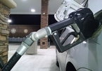 us-energy-department-forecasts-higher-summer-gas-prices-houston-chronicle