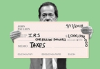 worried-about-your-tax-bill-hedge-fund-star-john-paulson-owes-1b