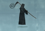 why-undertakers-are-worried-making-the-reaper-cheaper