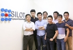 singapore-fintech-start-up-silot-raises-us287m-in-pre-series-a-funding-banking-news-top-stories-the-straits-times