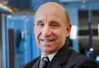 Access here alternative investment news about Glenn Rufrano Talks About Why Vereit Is Cutting Back On Office | National Real Estate Investor
