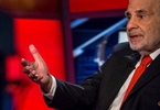 carl-icahn-sells-tropicana-casinos-in-us185-billion-deal