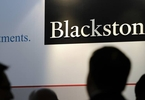 Access here alternative investment news about Blackstone To Embark On $4.6B Corporate Shopping Spree In Japan