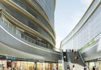 allianz-joins-gaw-capital-fund-to-buy-shanghai-office-complex-news-ipe-ra