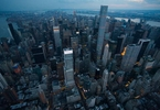 taconic-and-partner-reach-deal-to-raise-250m-times-square-apartment-tower-crains-new-york-business