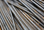 global-steel-demand-to-grow-by-18-this-year-to-16bn-tonnes-worldsteel