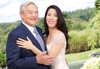 judge-kimba-wood-presides-over-george-soros-wedding-attended-by-nancy-pelosi-puppet-masters-