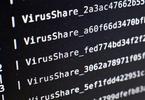 tech-firms-sign-pledge-to-refrain-from-helping-cyberattacks-aV458DRwCQitYEHL2gRyEF