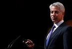 ackman-says-he-supports-adp-but-puts-management-on-notice