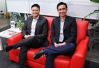 funding-societies-a-southeast-asian-lending-platform-gets-25m-series-b-led-by-softbank-ventures-korea-techcrunch