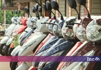 ola-to-lead-7-mn-funding-in-scooter-rental-startup-vogo