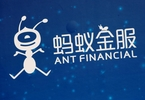 Access here alternative investment news about Explainer: Ant Financial's $150b Valuation, And The Big Recent Bump-up | Reuters