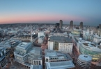 pfa-th-real-estate-buy-london-offices-from-blackstone-for-670m-news-ipe-ra