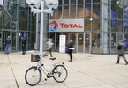 Access here alternative investment news about Total, With Energy Industry In Flux, Makes $1.7b Bet On A Utility - The New York Times