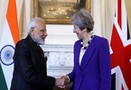 Access here alternative investment news about India To Invest More Than 1 Billion Pound In Uk - The Financial Express